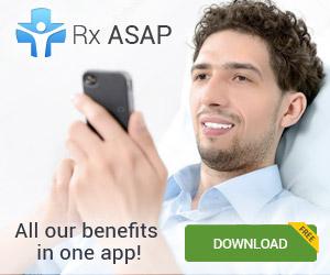 rxasap app